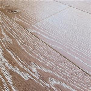 Hardwood WhiteOakDune CCH-WODUNE Dune