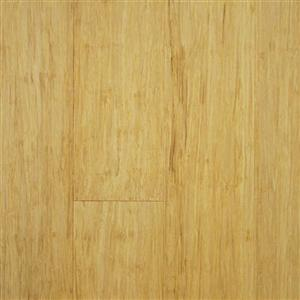 Hardwood EngineeredStrandwovenBamboo PCB-NAT12014 Natural