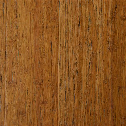 Engineered Strandwoven Bamboo Weathered Wood