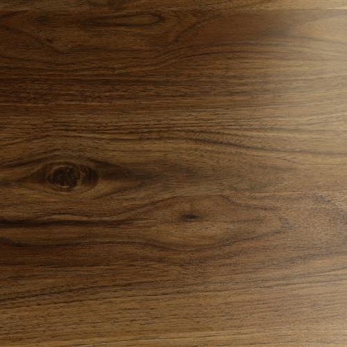 Duraplank Plus Caravel Walnut