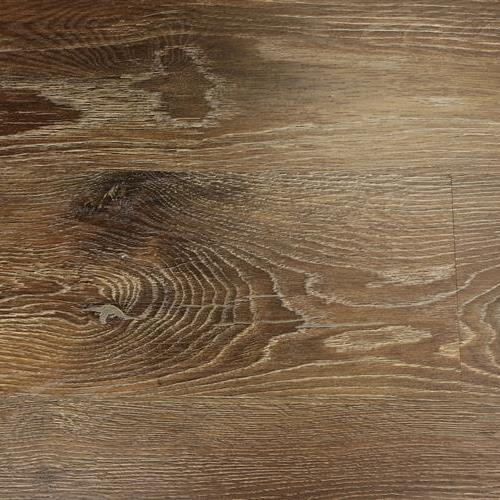 Duraplank Plus Smoked Timber Oak