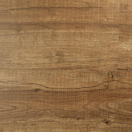 Duraplank Plus Coopers Oak