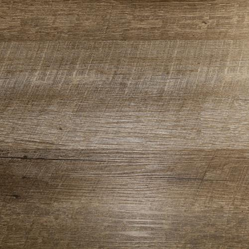 Duraplank Plus Sawtooth Oak