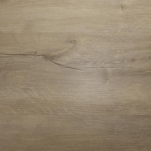 Duraplank Plus Filoli Oak