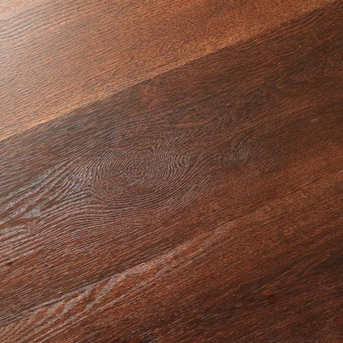 Duraplank Plus Redstone Oak