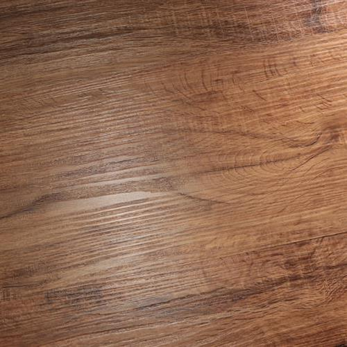 Duraplank Plus Homestead Oak