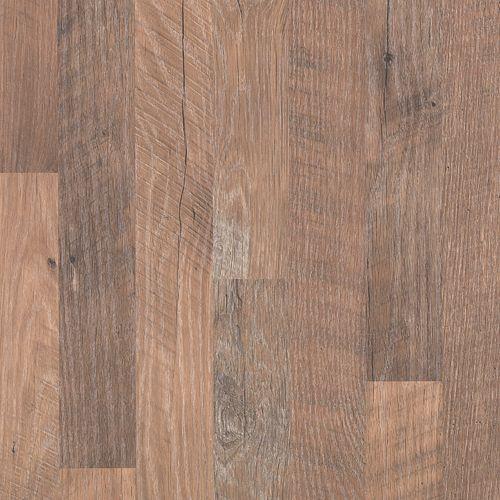 Serenity Plank Fieldstone Oak
