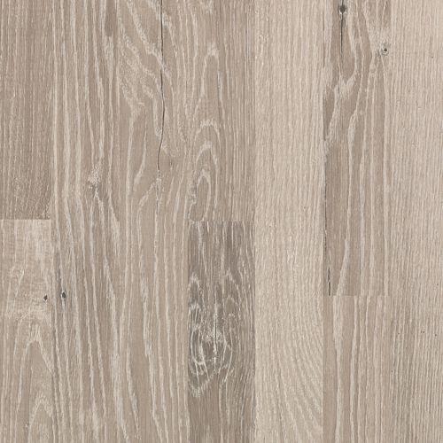 Serenity Plank Riverbank Oak