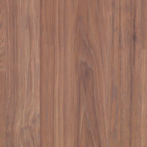 Serenity Plank Split Pecan