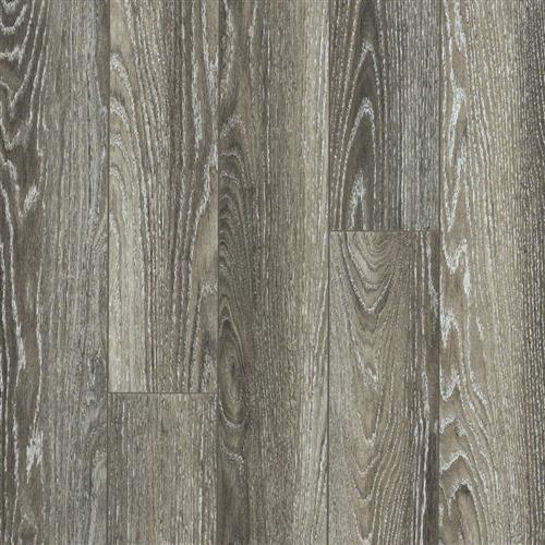 Cadwell Plank Forsyth