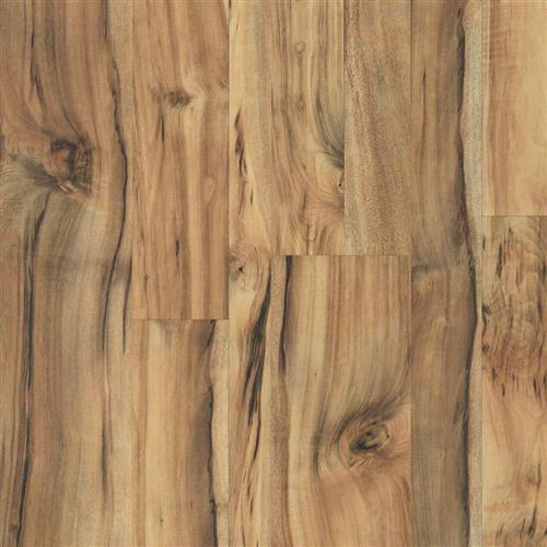 Aviara Plank Calhoun