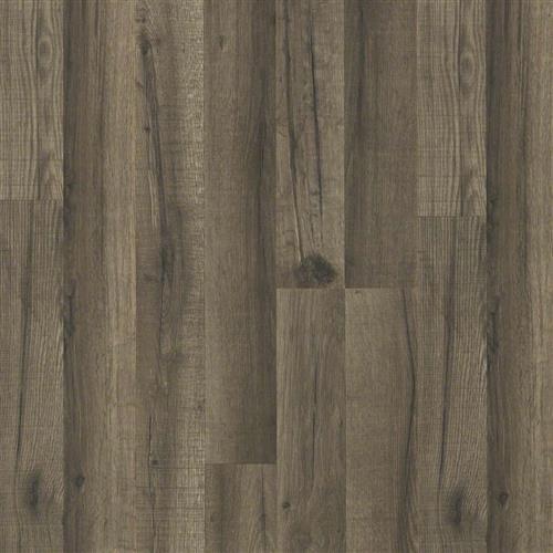 Aviara Plank Dacula