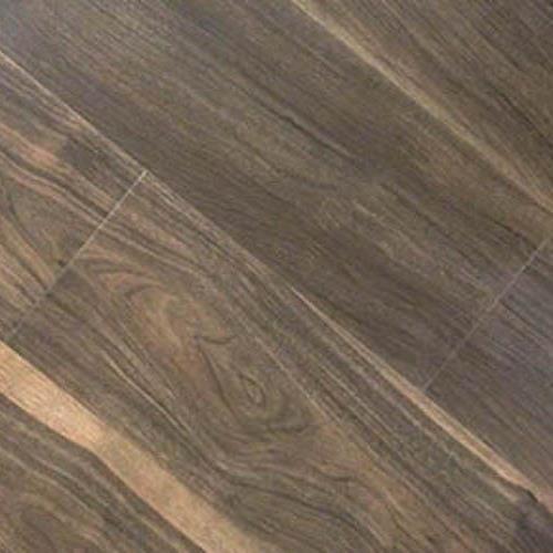 Atchinson Plank Coffeyville