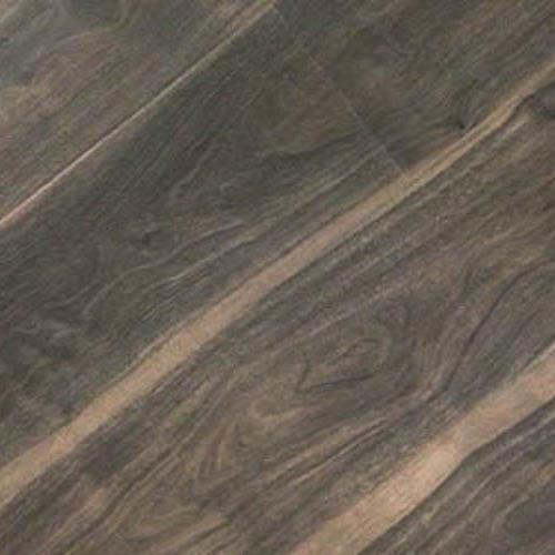 Atchinson Plank Pratt