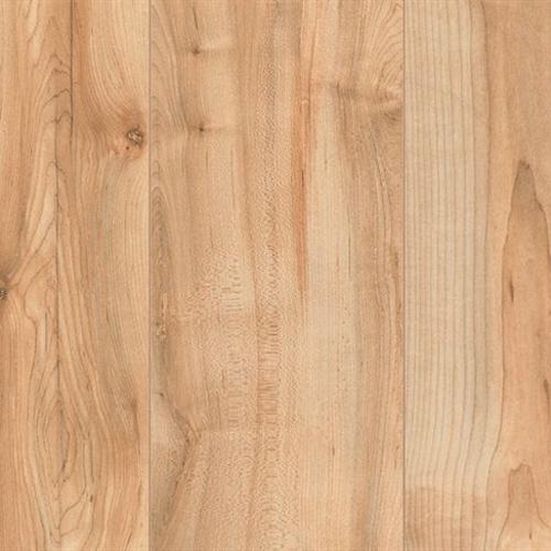 Luxe Plank Hanover Maple