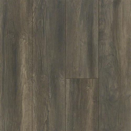 Acworth Plank Bartow