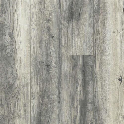 Acworth Plank Cobb