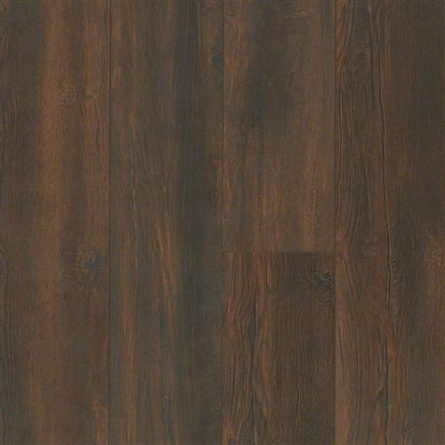 Acworth Plank Emanuel
