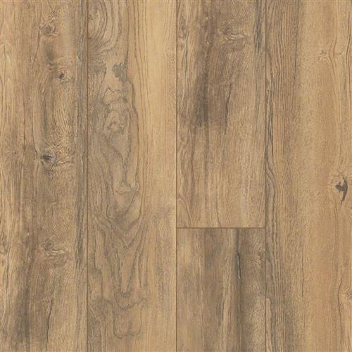 Acworth Plank Wilcox