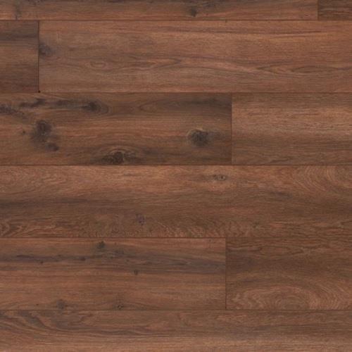 Carnegie Plank Baden Oak