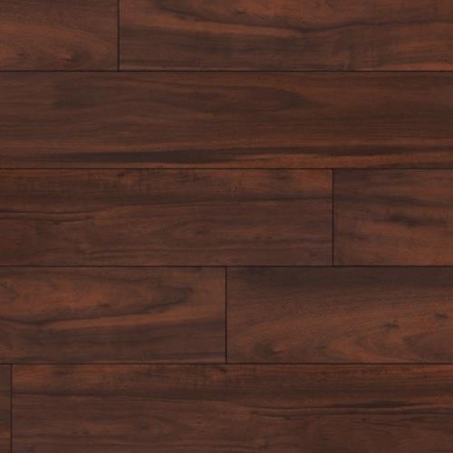 Carnegie Plank Caliente Walnut
