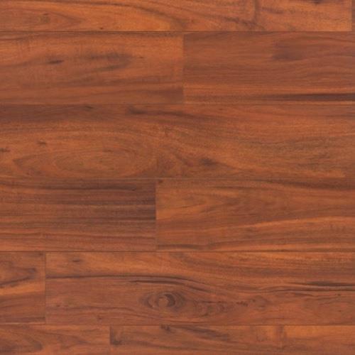 Carnegie Plank Elko Mahogany