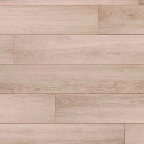 Carnegie Plank Harper