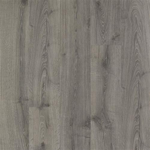 Cavillon Plank Curlu Oak