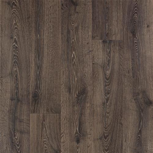 Cavillon Plank Devise Oak