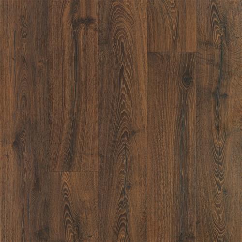 Cavillon Plank Fay Oak