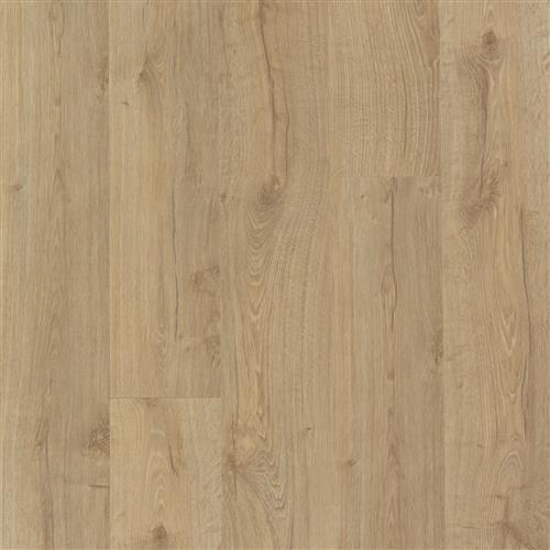 Cavillon Plank Gorges Oak