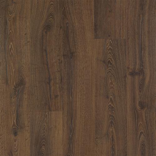 Cavillon Plank Hailles Oak