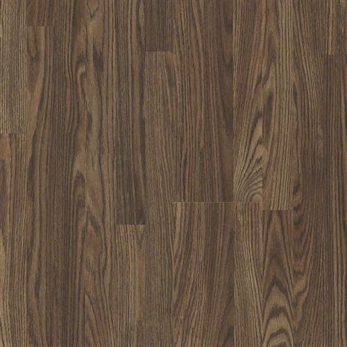 Barwick Plank Edison
