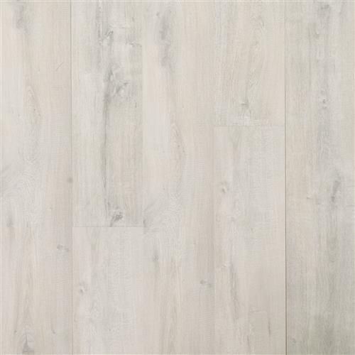 Chemin Plank Abbeville Oak
