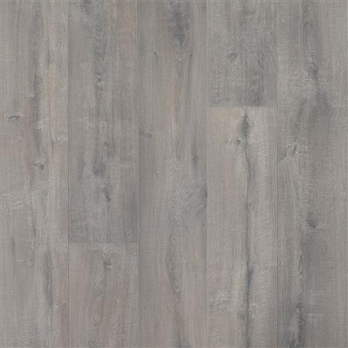 Chemin Plank Dompierre Oak