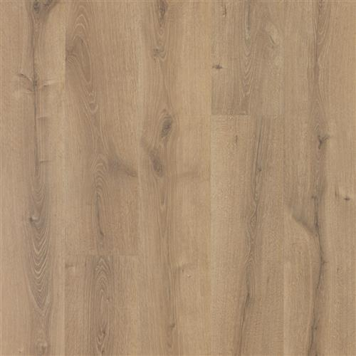 Chemin Plank Nebilla Oak