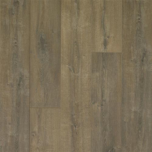 Chemin Plank Nord Oak