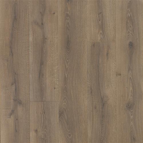 Chemin Plank Nouvion Oak