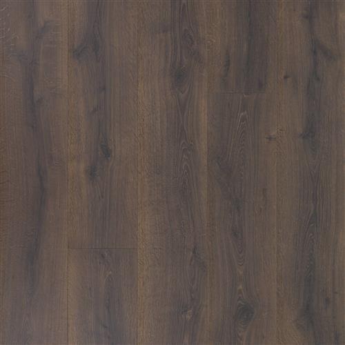 Chemin Plank Porte Oak