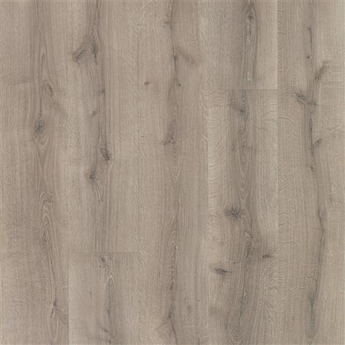 Chemin Plank Sailly Oak