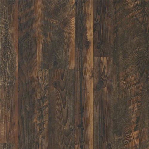 Dougherty Plank Sumter