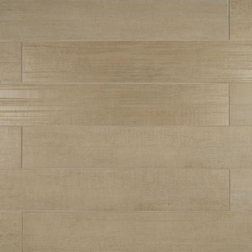 Barrique Beige