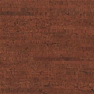 Cork Assortment-Titan AC-TTN-BRO Brown