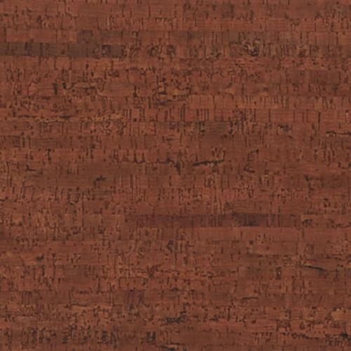 Assortment - Titan Brown