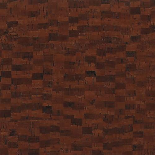 Plank Collection - Brown Fuse