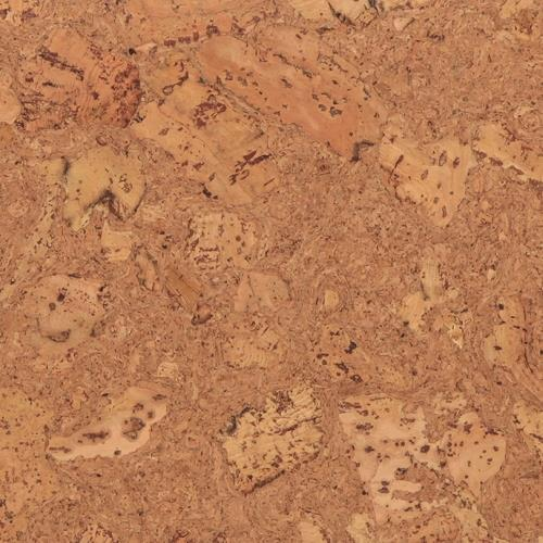 Commercial Cork Tiles Mirage Commercial