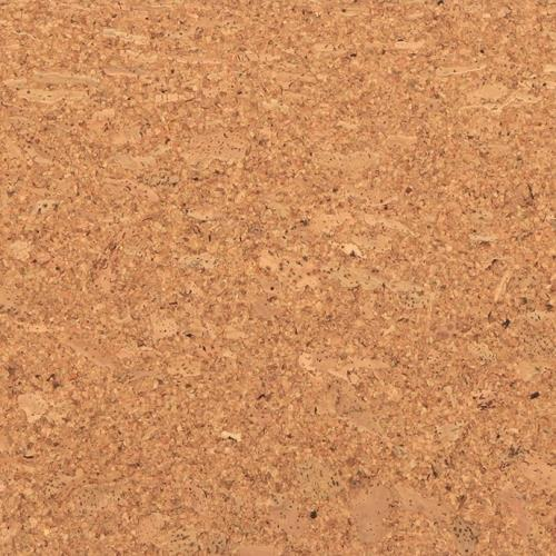 Commercial Cork Tiles Rusty Commercial