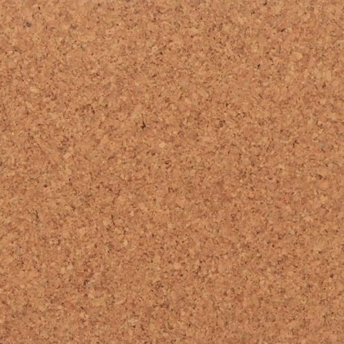 Commercial Cork Tiles Sandy Commercial