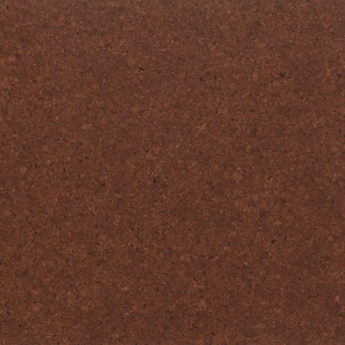 Commercial Cork Tiles Terracota Commercial
