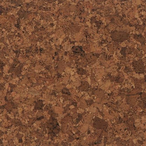 Residential Cork Tiles Drops Residential